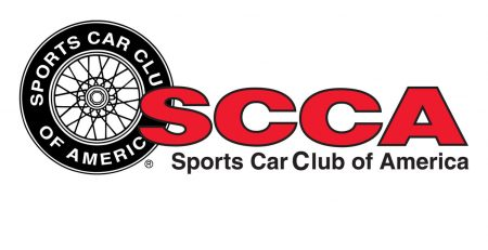 Alliance Autosport – A world class professional race team